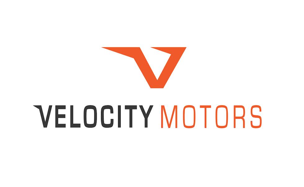 VM-full-logo