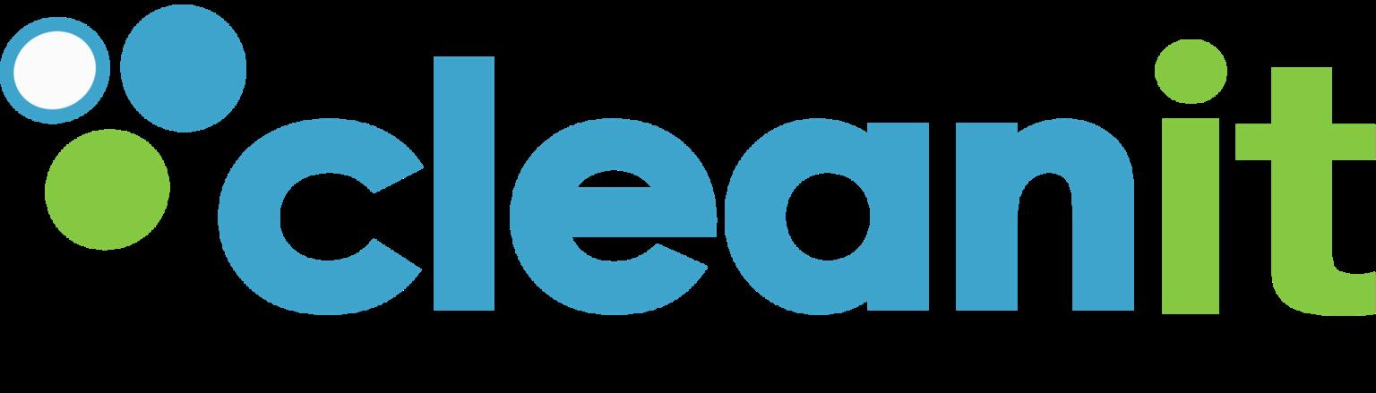 clean20it20logo-1536x439