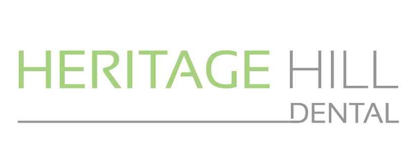 Heritage-Hill-Dental_Iver-Design_10