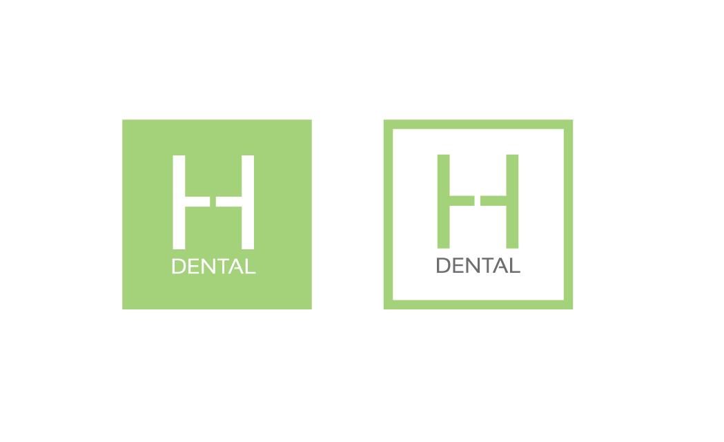 Heritage-Hill-Dental_Iver-Design_11