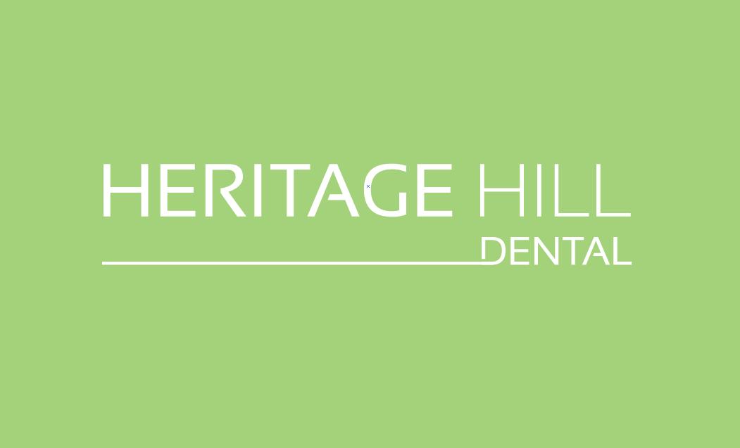 Heritage-Hill-Dental_Iver-Design_9