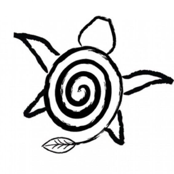 Verdiazul