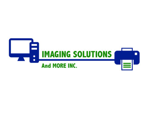 Imaging Solutions and More Logo