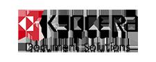 kyocera-partner-logo