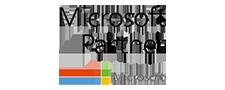 ms-partner-logo