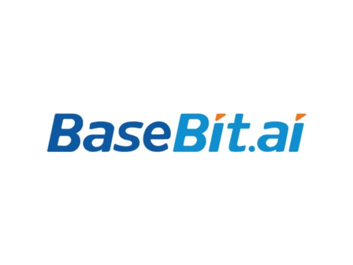 BaseBit