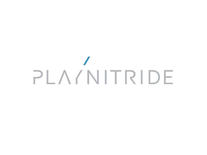 Playnitride