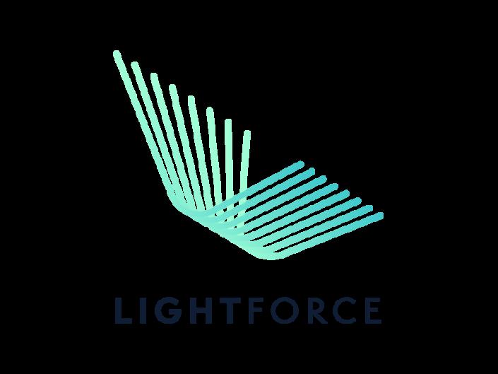 Lightforce Orthodontics