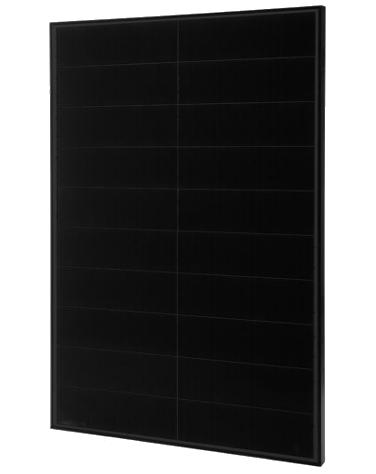 solaria powerXT Maine