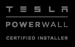 Tesla Powerwall contractor