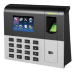 Biotime-BT-BTIME control de asistencia
