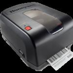 impresora-honeywell-pc42t
