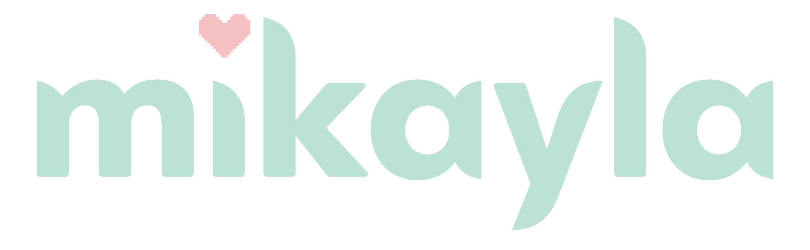 Mikayla's Designs