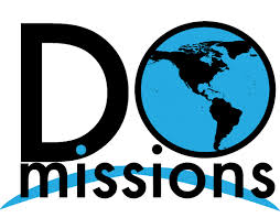 do missions