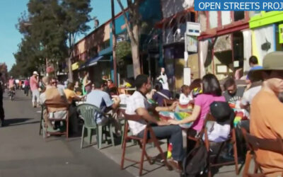 Local group pushes for open street programs in Tampa