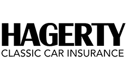 Hagerty Classic Auto