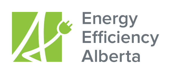 Energy Efficiency of Alberta Contractor