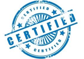 certifiedCrop_200