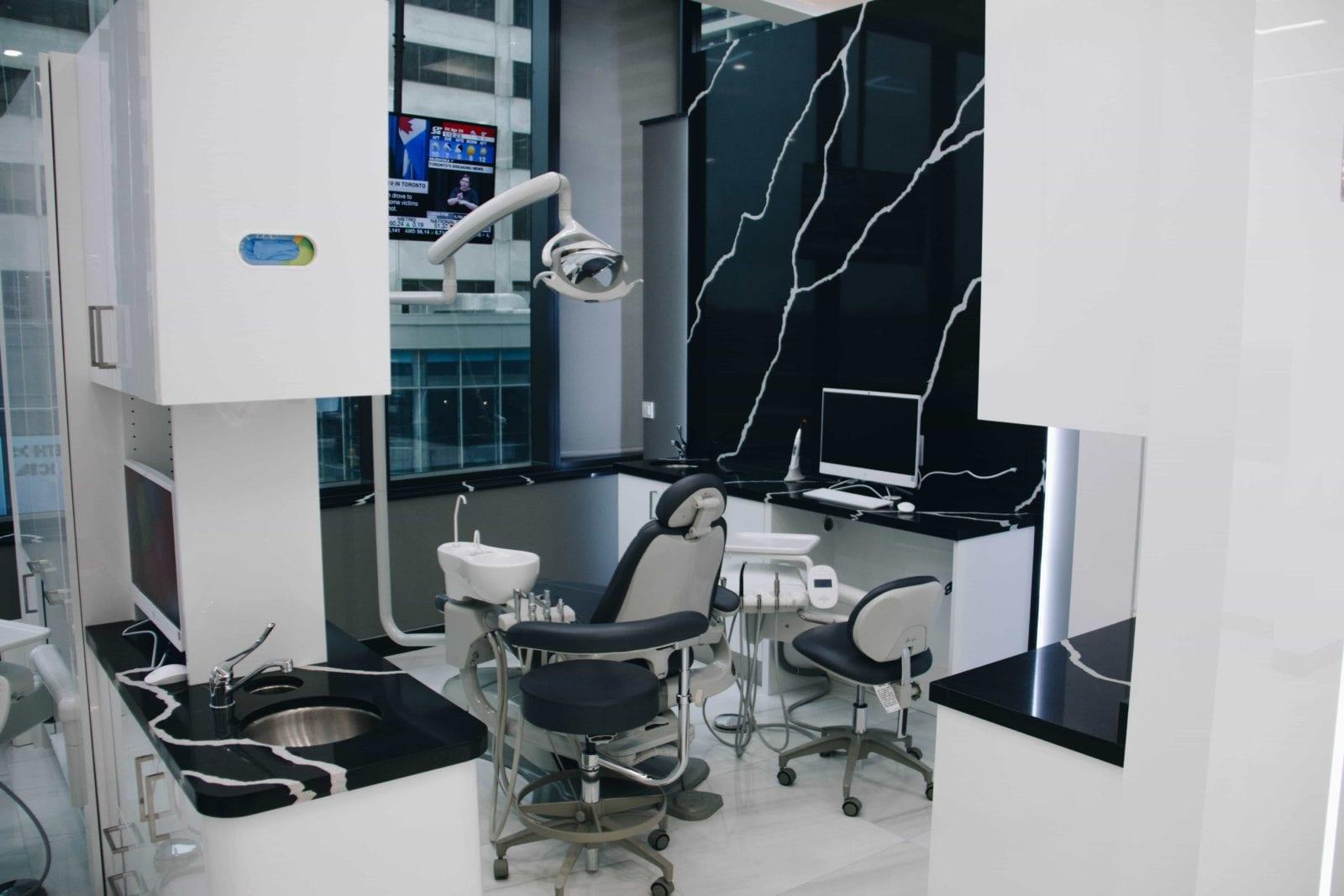 Eglinton Dental Clinic