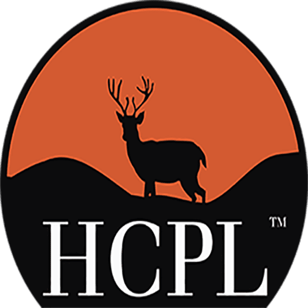 Strategic Marketing- HCPL Logo