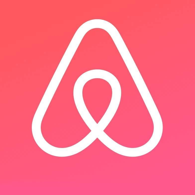 Strategic Marketing- Airbnb Logo