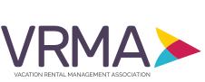 Vacation Rental Management Association