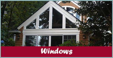 Salmon Bay Window Cleaning