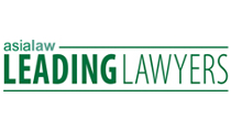 Asia-Law-leading-lawyers