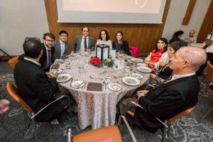 Portugal China Trade Chamber