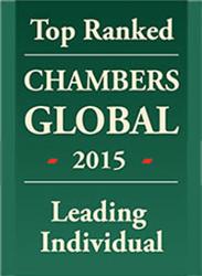leading-lawyer-chambers-global-2015
