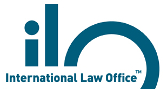 Macau Lawyers Publications