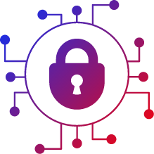 Cybersecurity<br> Solutions