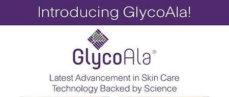 GlycoAla
