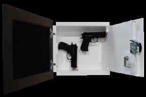 Quality Gun Safes
