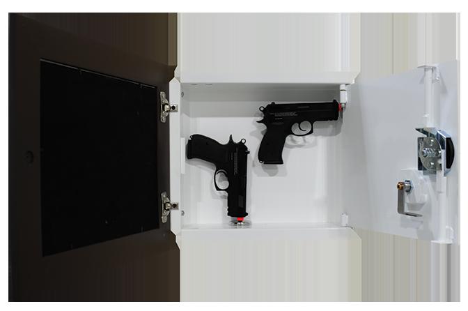 Best Gun Safes