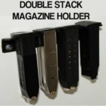 double-stack-magazine-holder