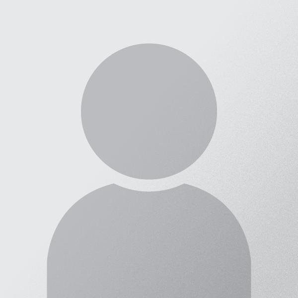 Portrait_Placeholder-square