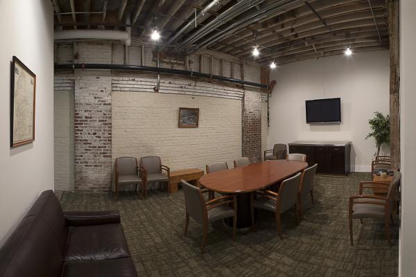 Conferance Room Web