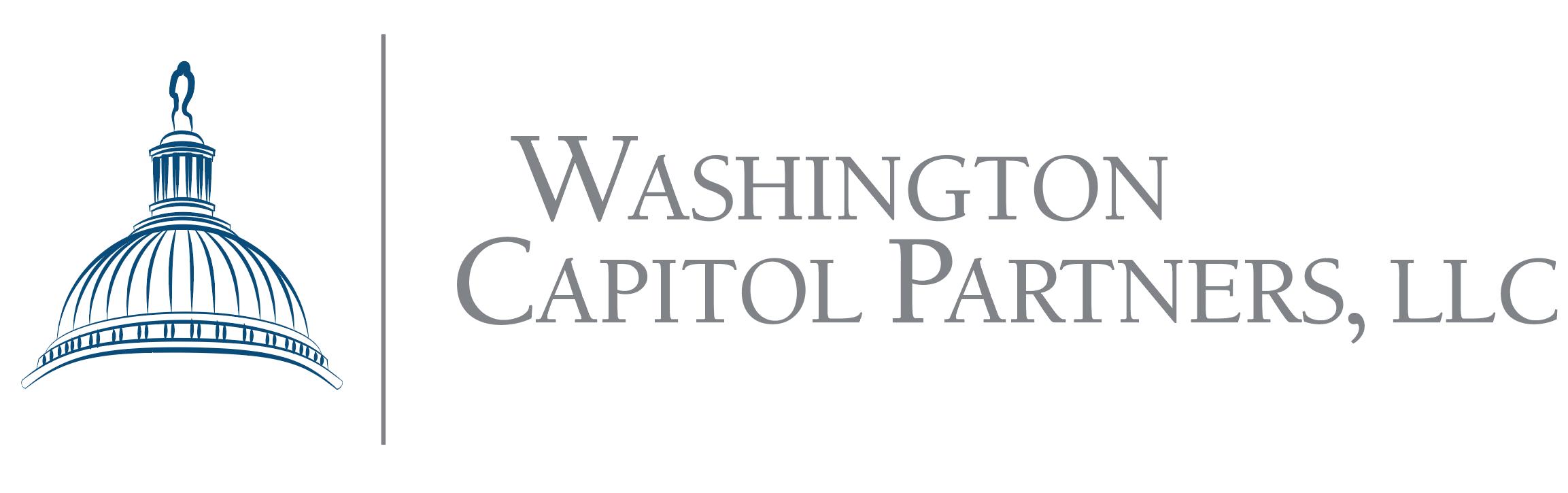 Washington Capitol Partners