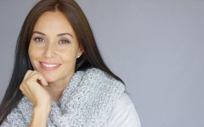 5 Reasons to Consider Hormone Replacement Therapy