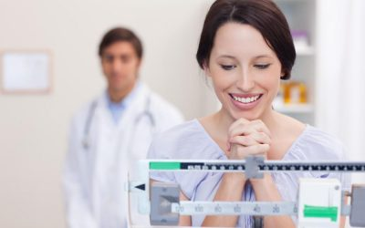 Kick Off the New Year Strong With Our Medically Supervised Weight Loss Program