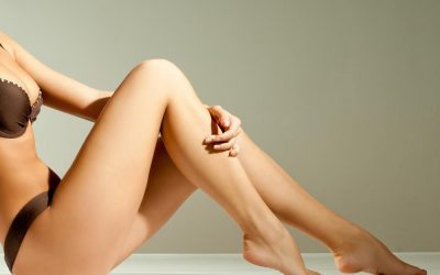 Start Laser Hair Removal Treatment Now and Be Done With Shaving By Summer
