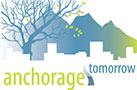 Anchorage Tomorrow