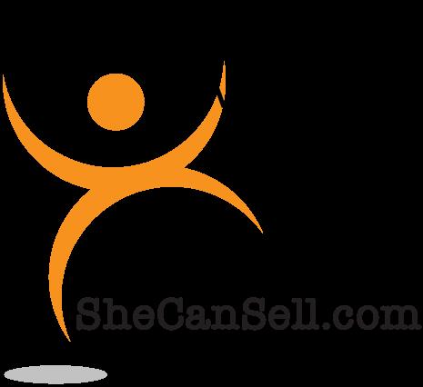 SheCanSell.com
