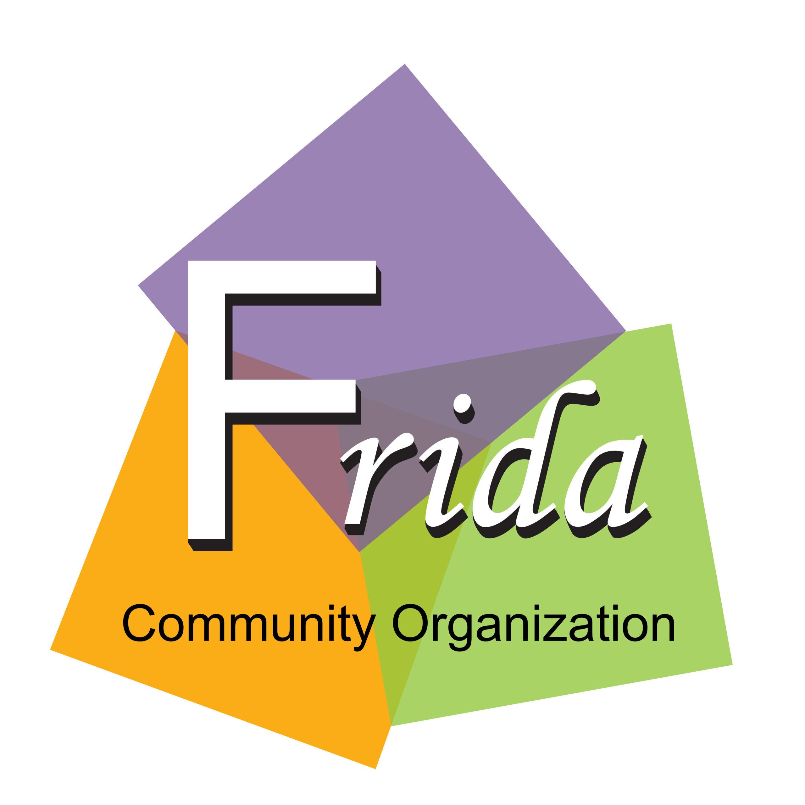 Frida Community Organization