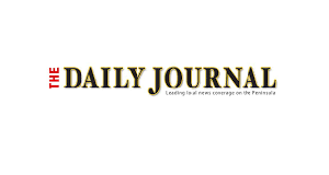 daily_journal