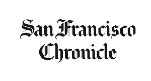 sf_chronicle