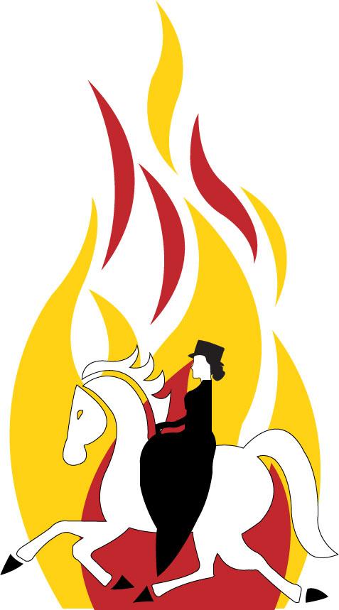American Sidesaddle Association