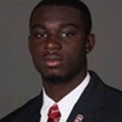 Jamal Patterson