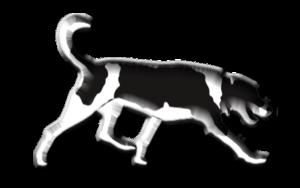 WMCO Logo